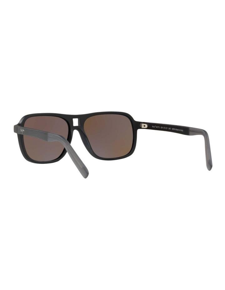 MJ0771 412993 Polarised Sunglasses image 6