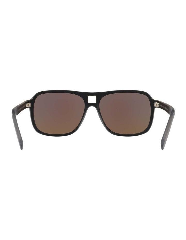 MJ0771 412993 Polarised Sunglasses image 7