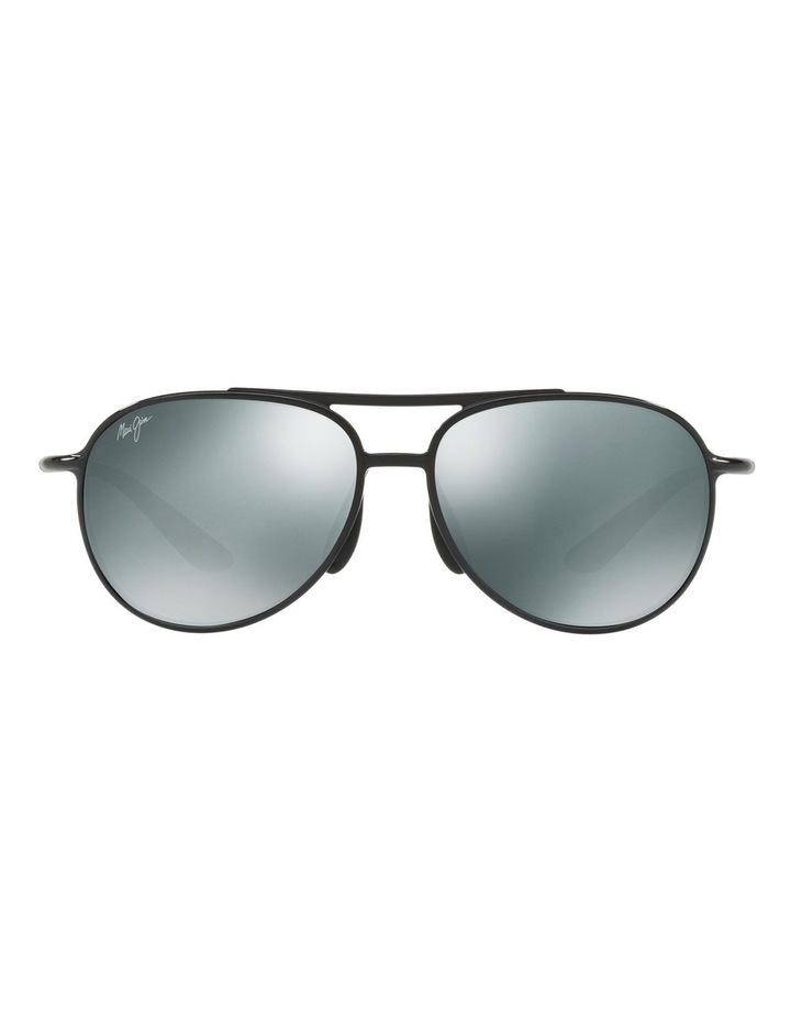 MJ0438 412994 Polarised Sunglasses image 1