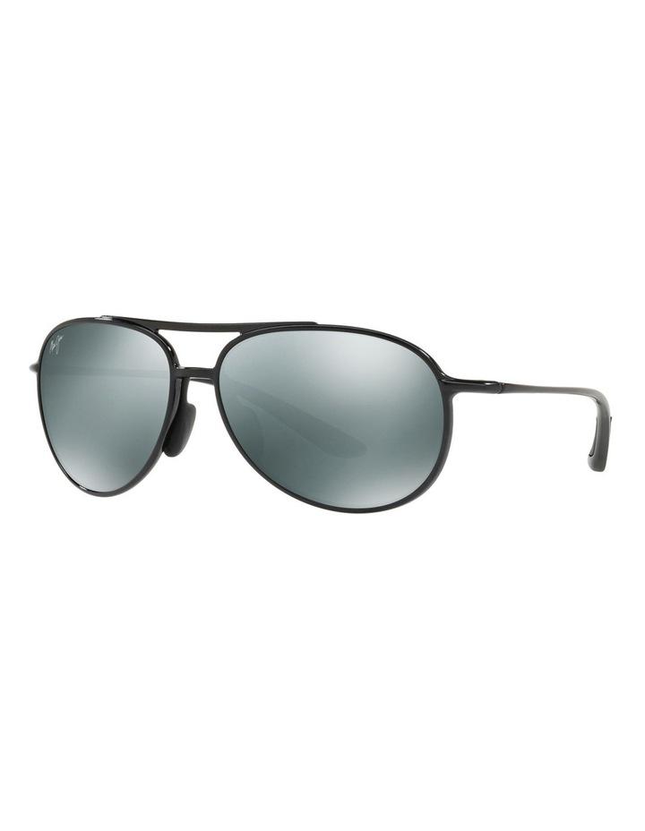 MJ0438 412994 Polarised Sunglasses image 3