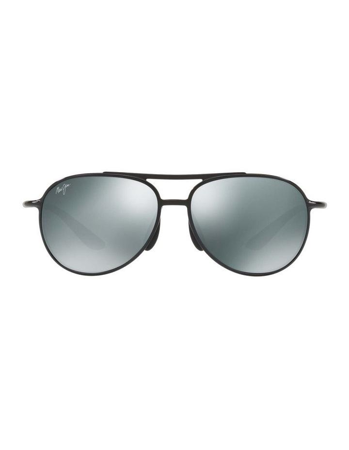 MJ0438 412994 Polarised Sunglasses image 2