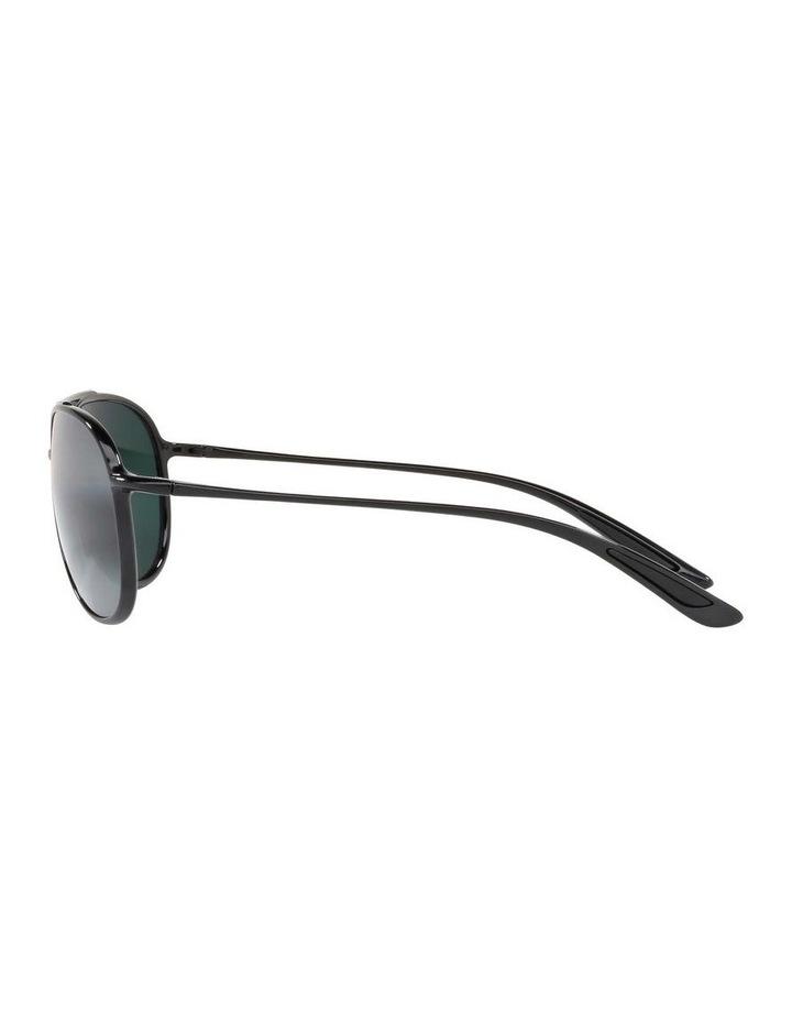 MJ0438 412994 Polarised Sunglasses image 4