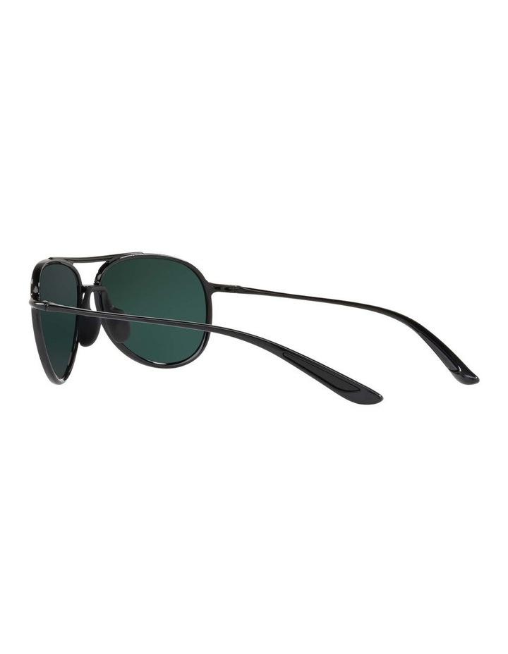 MJ0438 412994 Polarised Sunglasses image 5