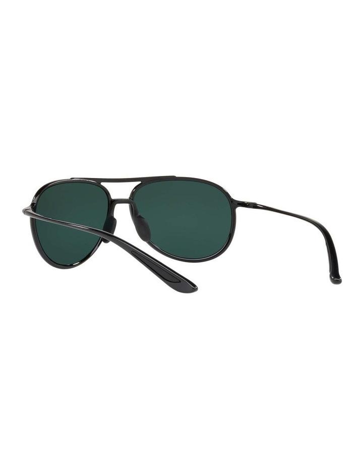 MJ0438 412994 Polarised Sunglasses image 6