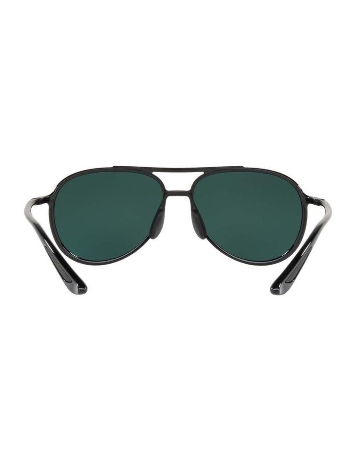 MJ0438 412994 Polarised Sunglasses image 7