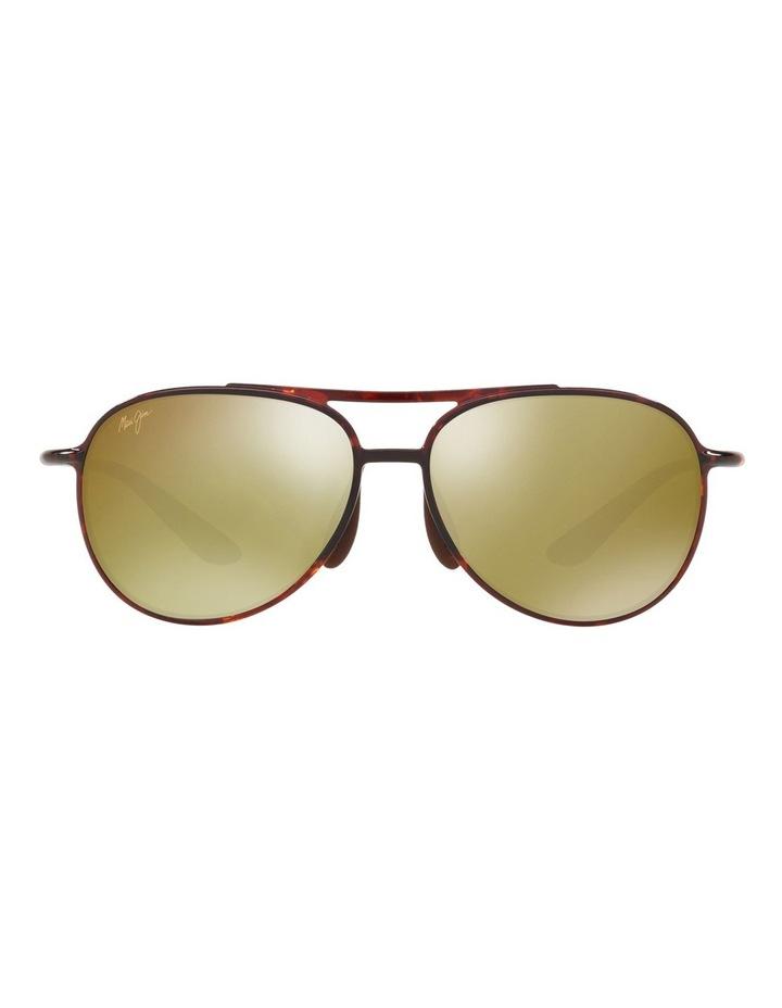 MJ0438 412995 Polarised Sunglasses image 1