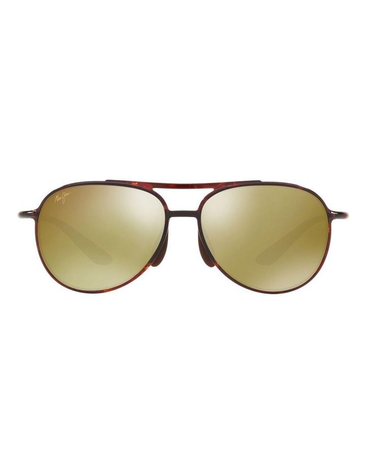 MJ0438 412995 Polarised Sunglasses image 2