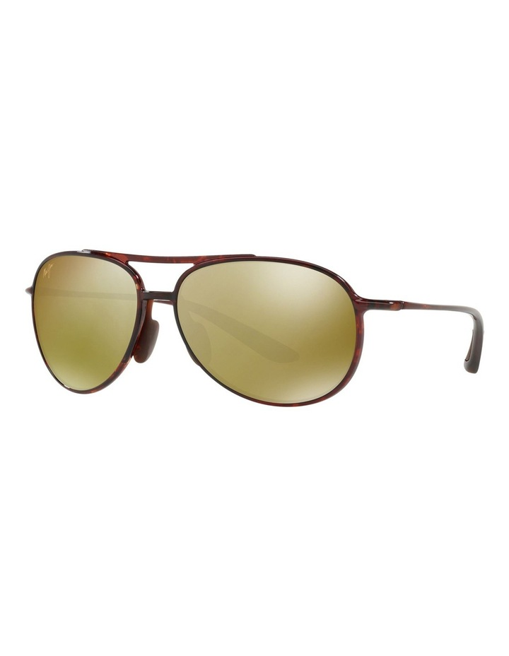 MJ0438 412995 Polarised Sunglasses image 3