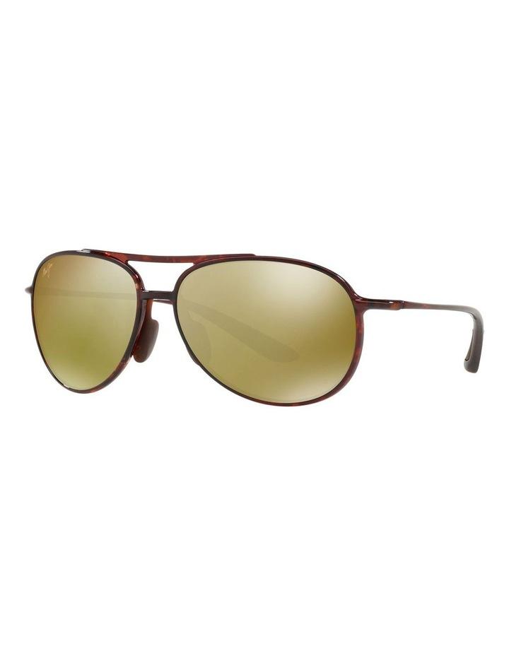 MJ0438 412995 Polarised Sunglasses image 4