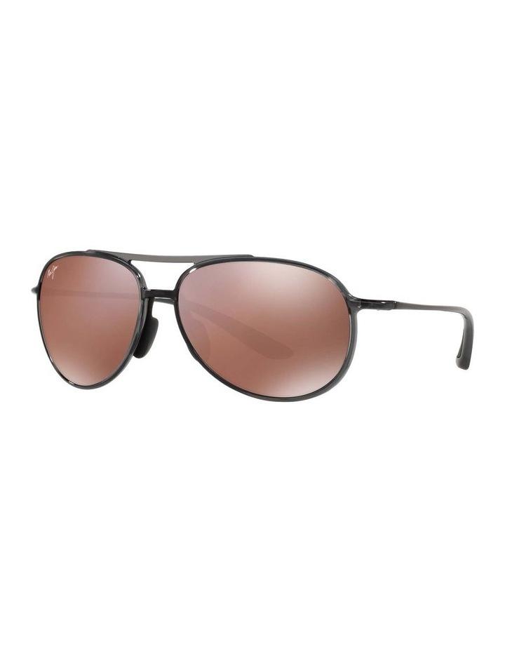 MJ0438 412996 Polarised Sunglasses image 1