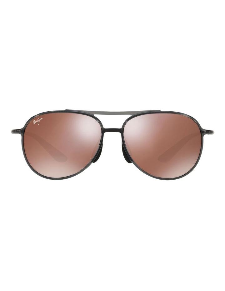 MJ0438 412996 Polarised Sunglasses image 2