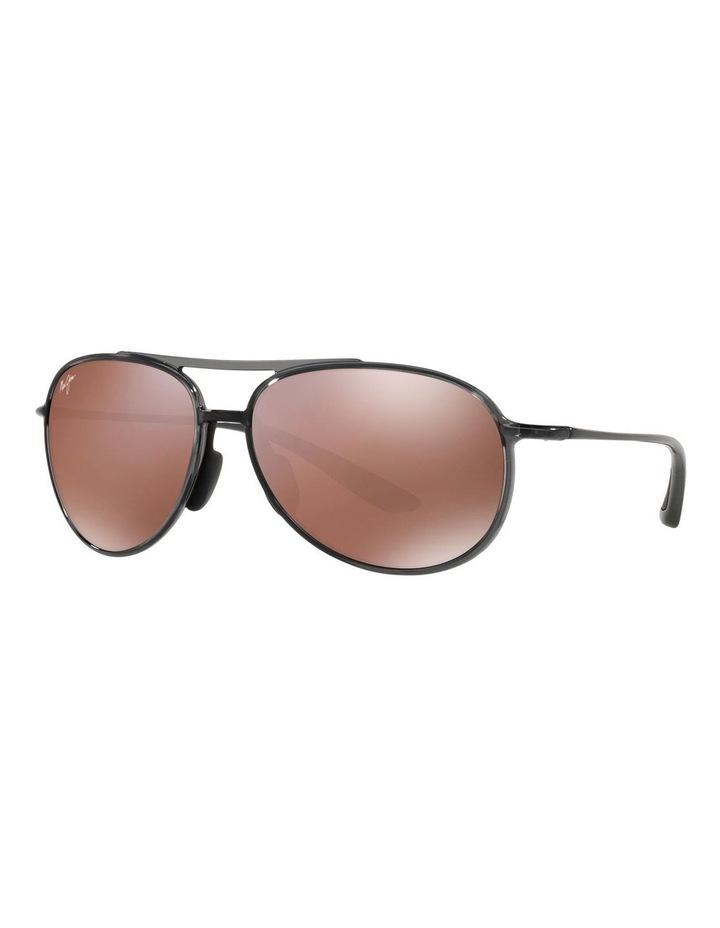 MJ0438 412996 Polarised Sunglasses image 4