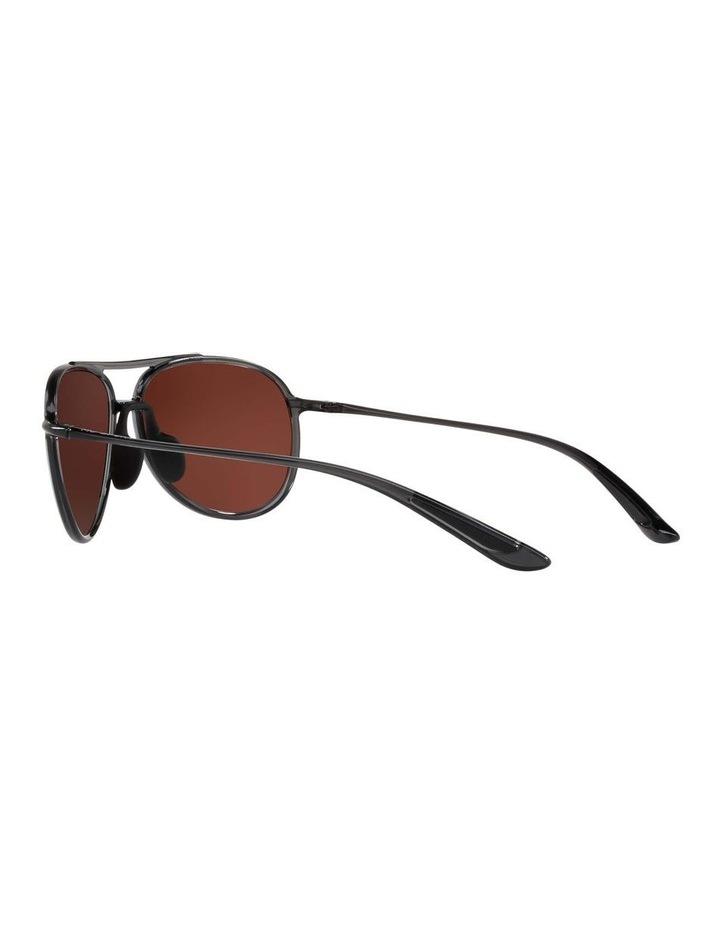 MJ0438 412996 Polarised Sunglasses image 5