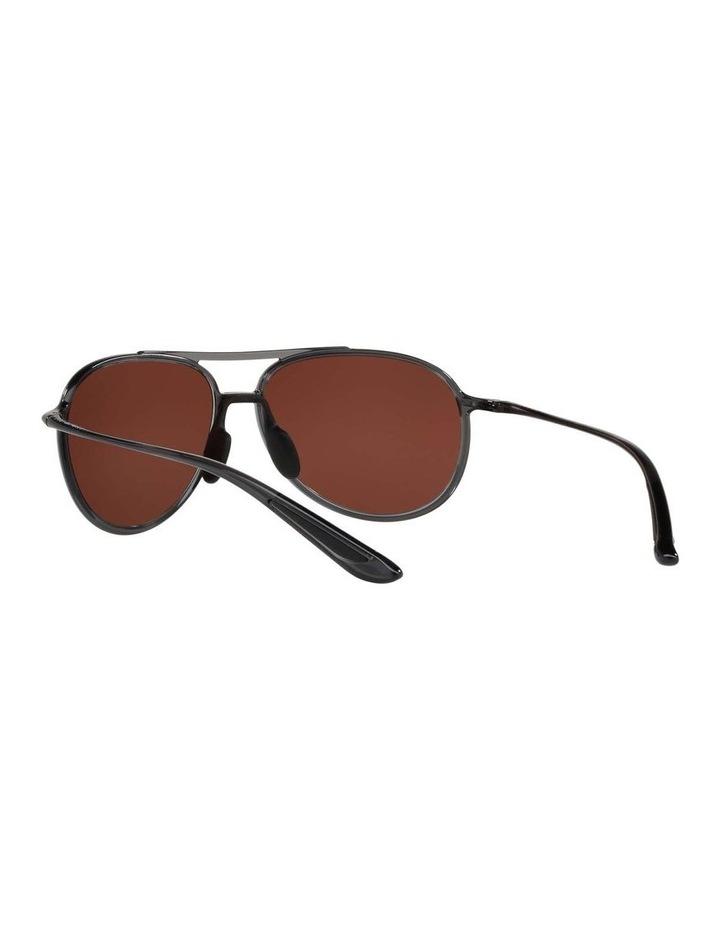 MJ0438 412996 Polarised Sunglasses image 6