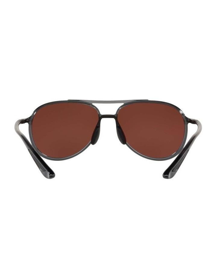 MJ0438 412996 Polarised Sunglasses image 7