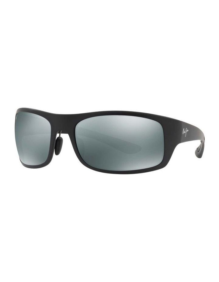 MJ0440 412997 Polarised Sunglasses image 1