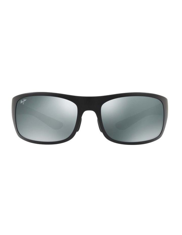 MJ0440 412997 Polarised Sunglasses image 2