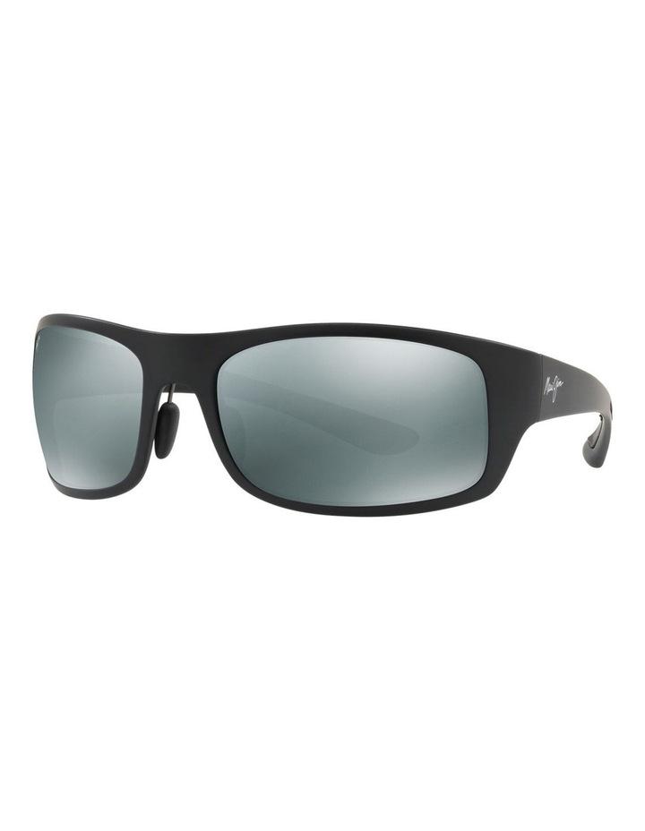 MJ0440 412997 Polarised Sunglasses image 4