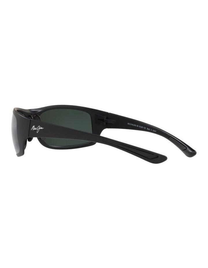 MJ0440 412997 Polarised Sunglasses image 5