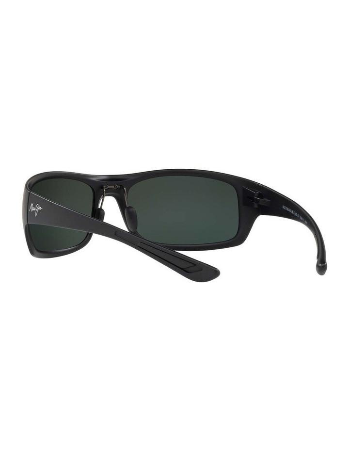 MJ0440 412997 Polarised Sunglasses image 6