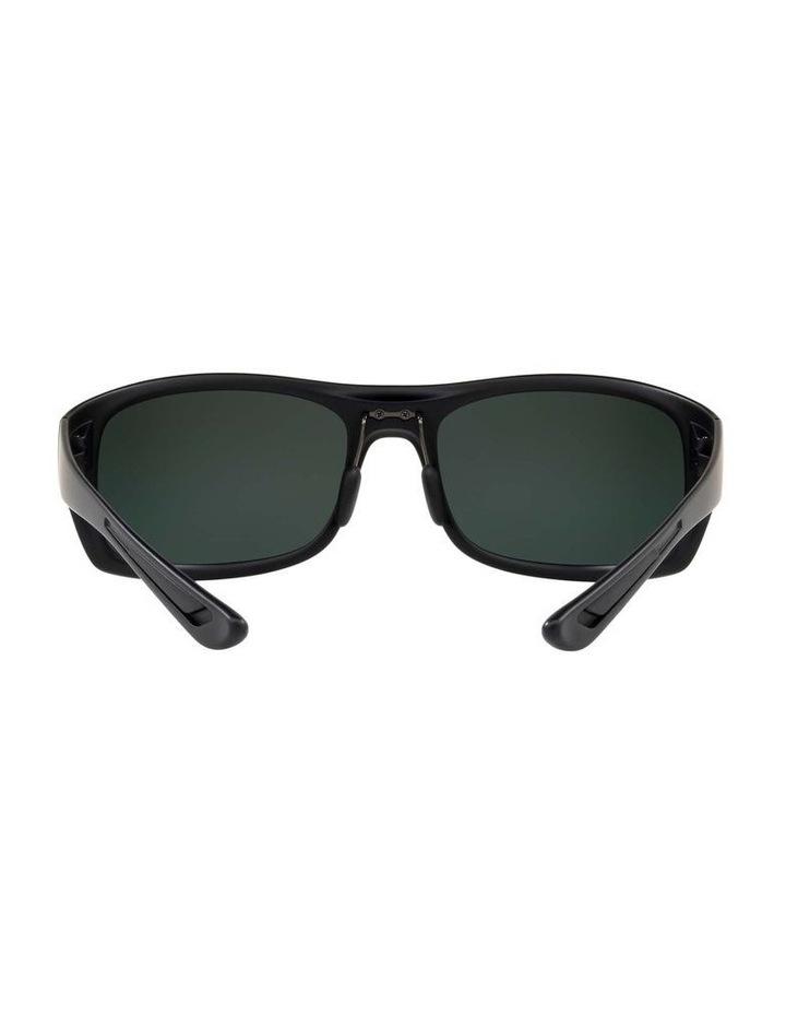 MJ0440 412997 Polarised Sunglasses image 7