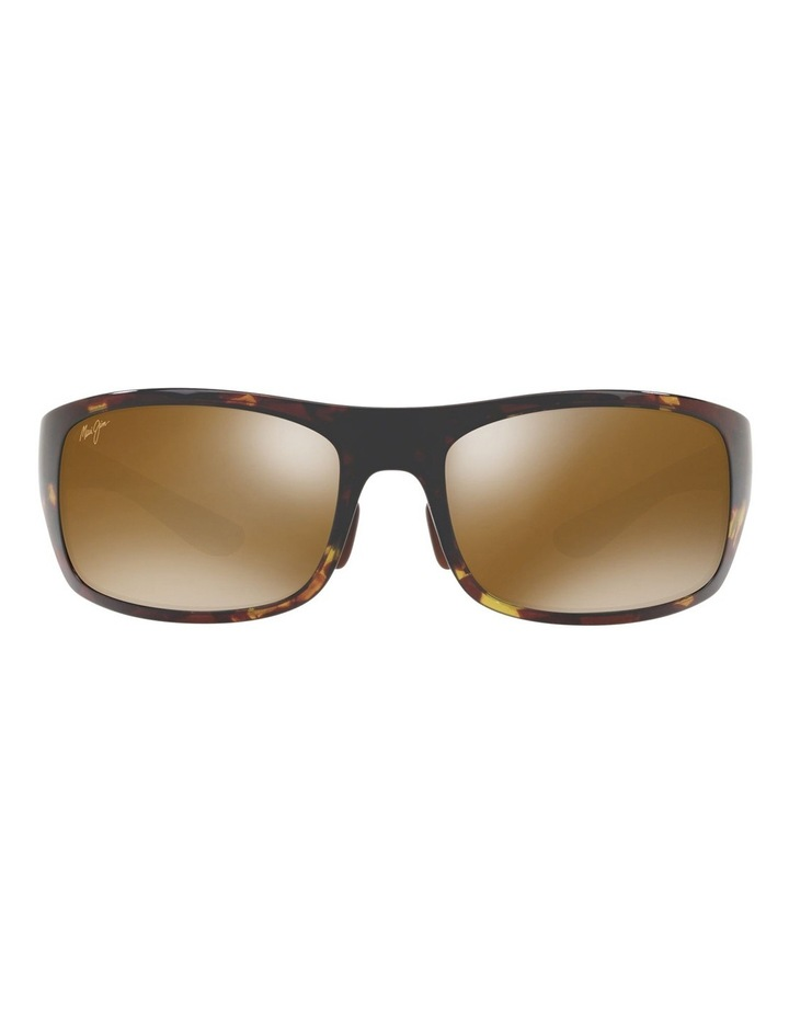 MJ0440 412998 Polarised Sunglasses image 1