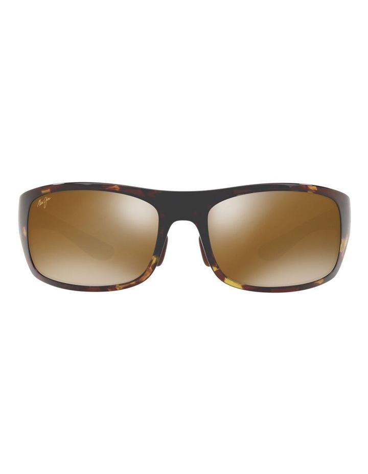 MJ0440 412998 Polarised Sunglasses image 2