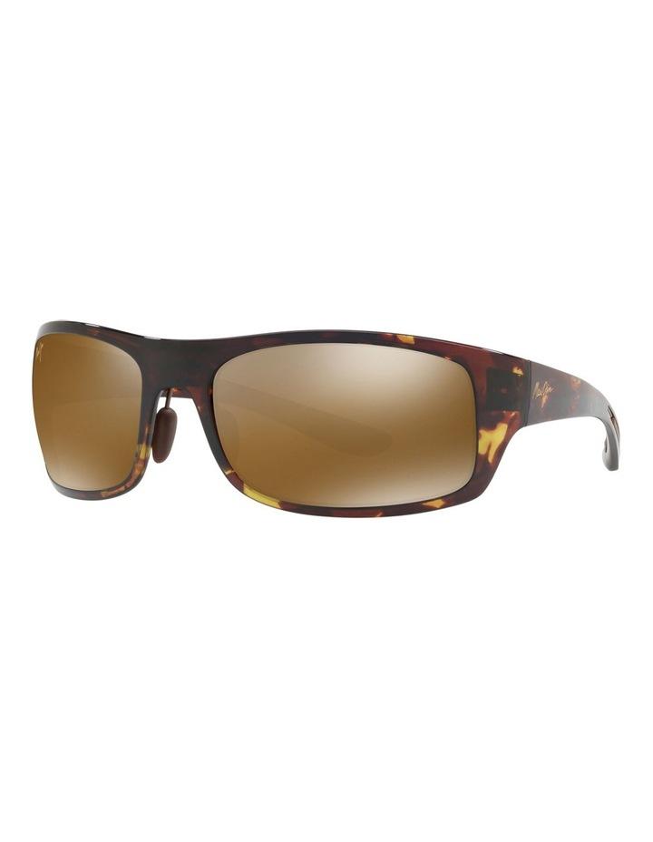 MJ0440 412998 Polarised Sunglasses image 3