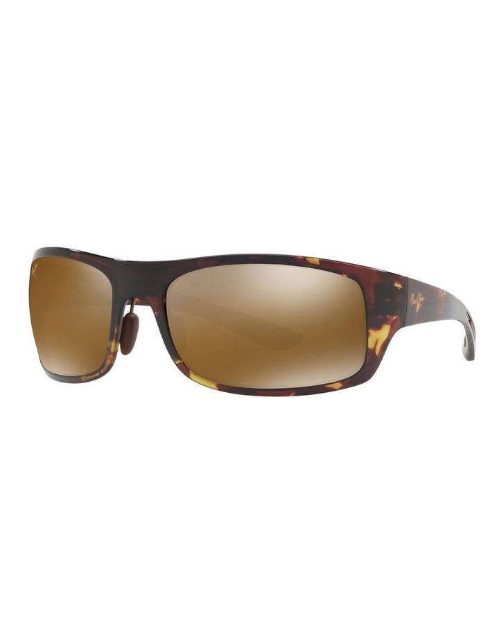 MJ0440 412998 Polarised Sunglasses image 4