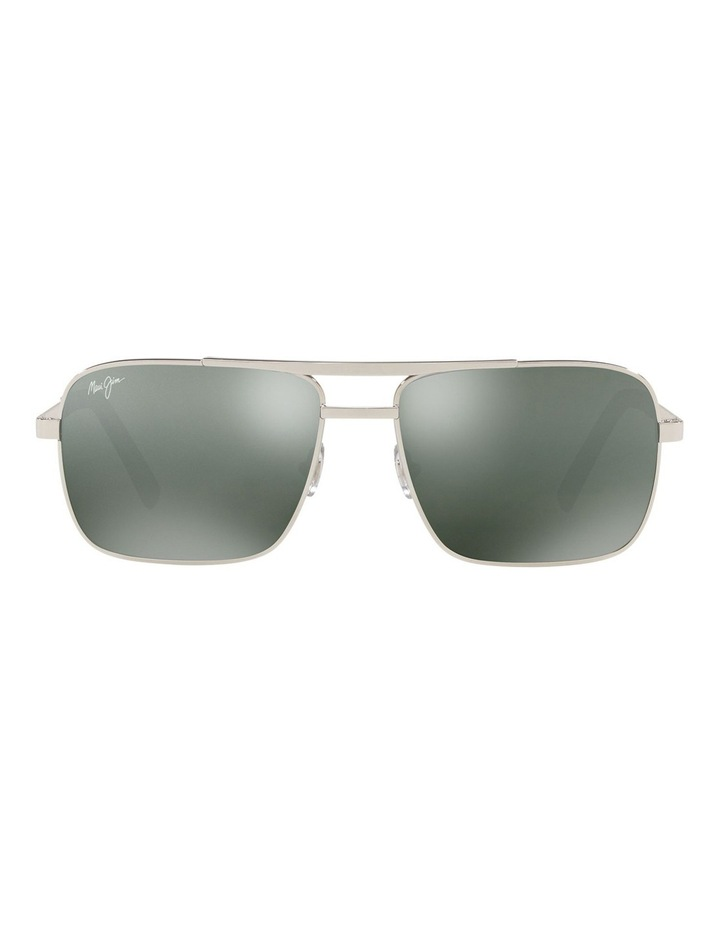 MJ0714 436829 Polarised Sunglasses image 1