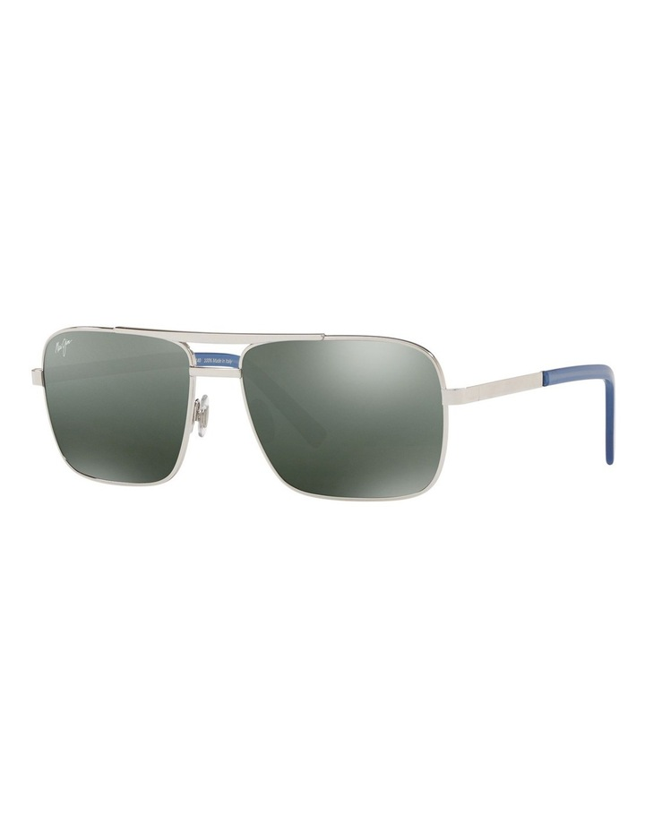 MJ0714 436829 Polarised Sunglasses image 3
