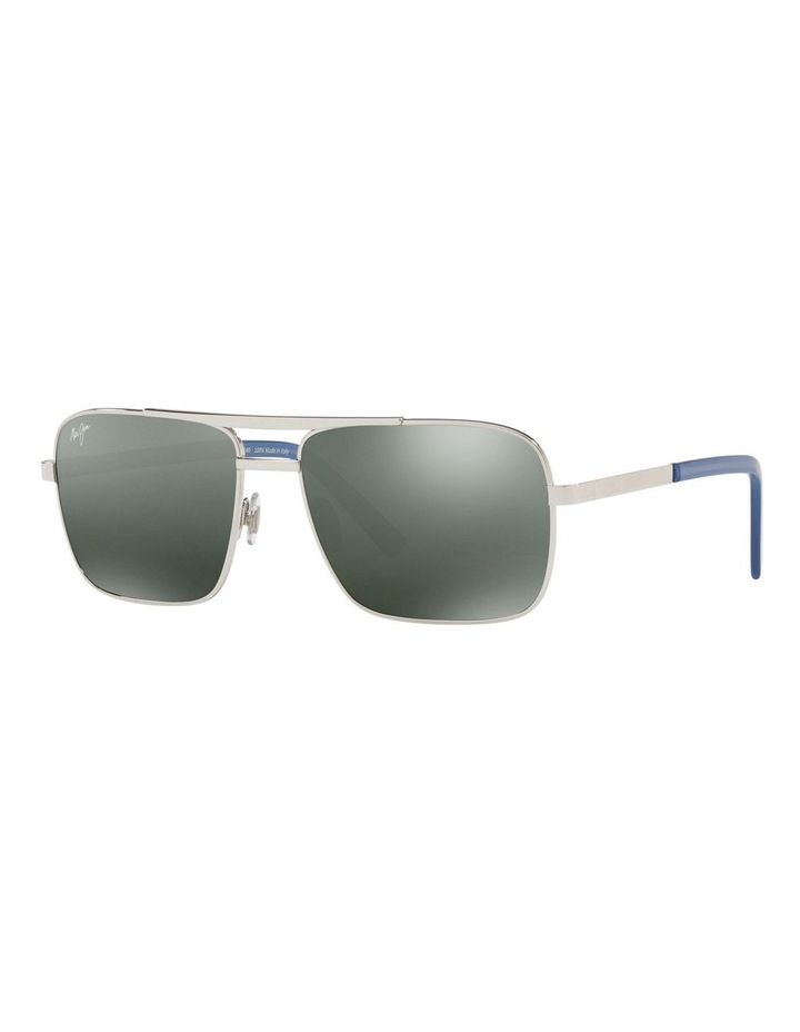 MJ0714 436829 Polarised Sunglasses image 4
