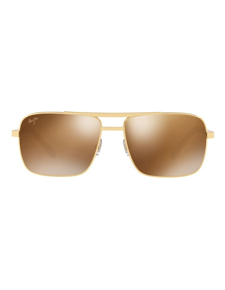 MJ0714 436830 Polarised Sunglasses image 1