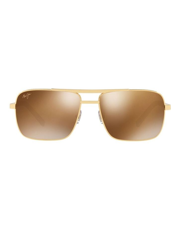 MJ0714 436830 Polarised Sunglasses image 2
