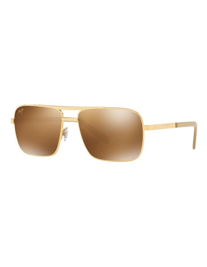 MJ0714 436830 Polarised Sunglasses image 3