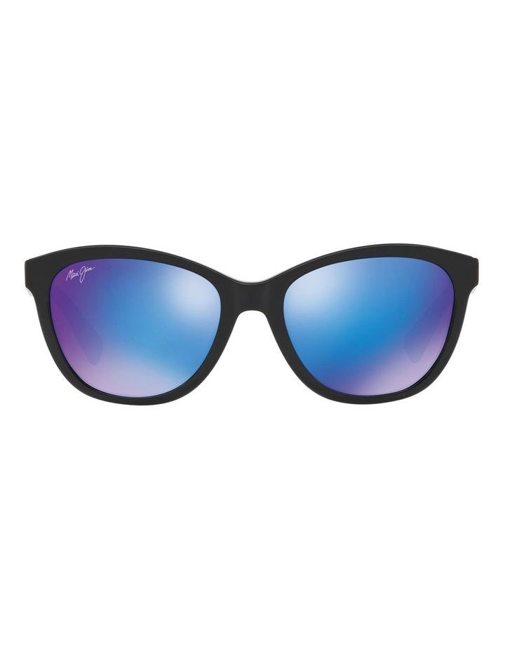 MJ0769 436841 Polarised Sunglasses image 2