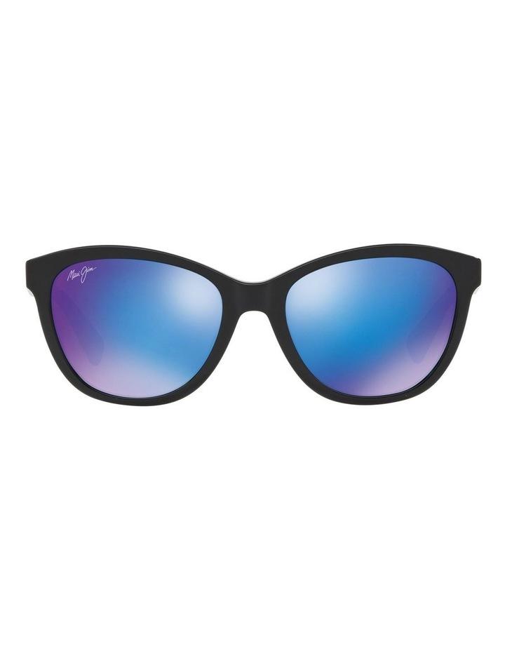 MJ0769 436841 Polarised Sunglasses image 1