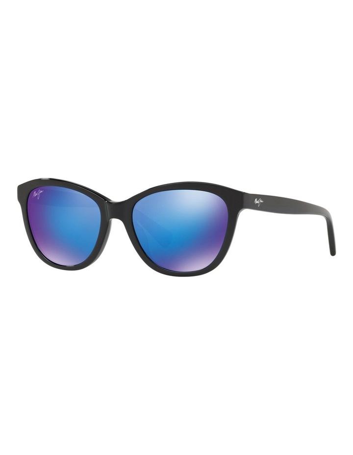 MJ0769 436841 Polarised Sunglasses image 4