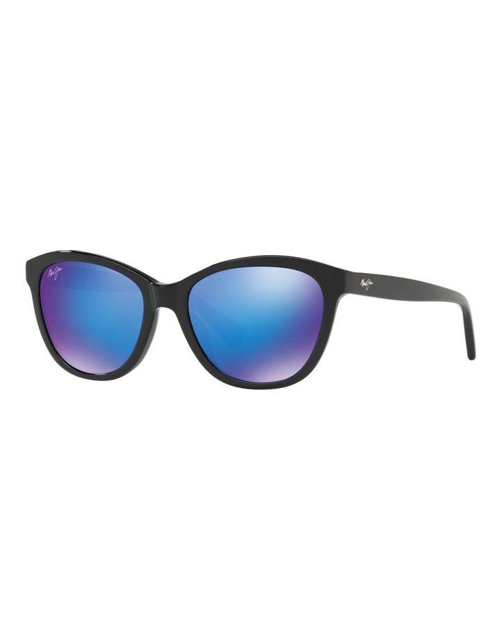 MJ0769 436841 Polarised Sunglasses image 3