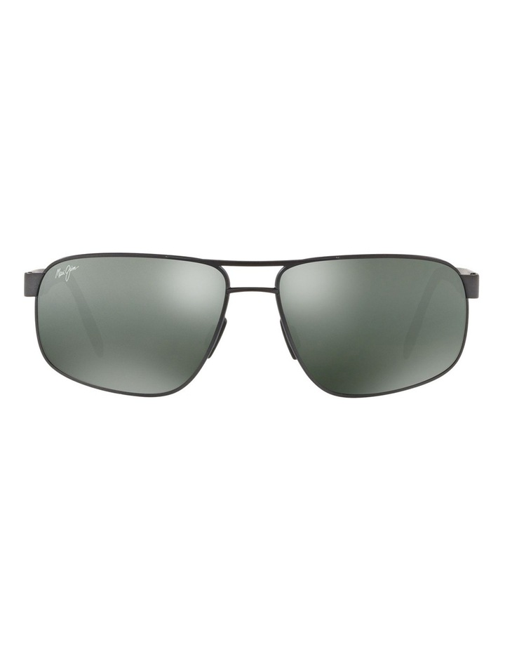 MJ0776 436842 Polarised Sunglasses image 1