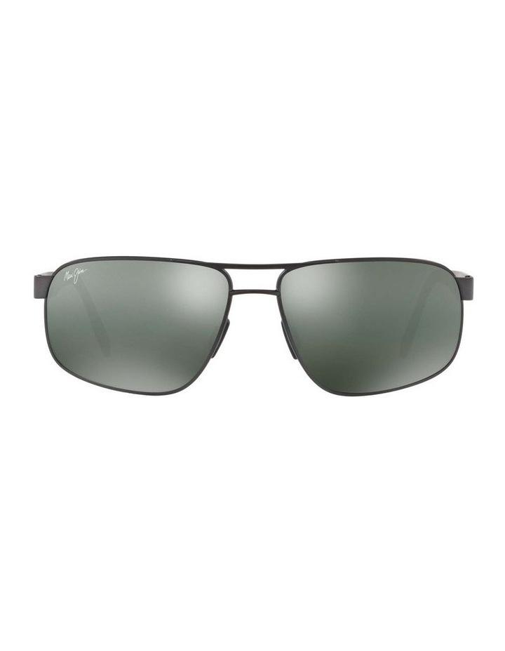 MJ0776 436842 Polarised Sunglasses image 2