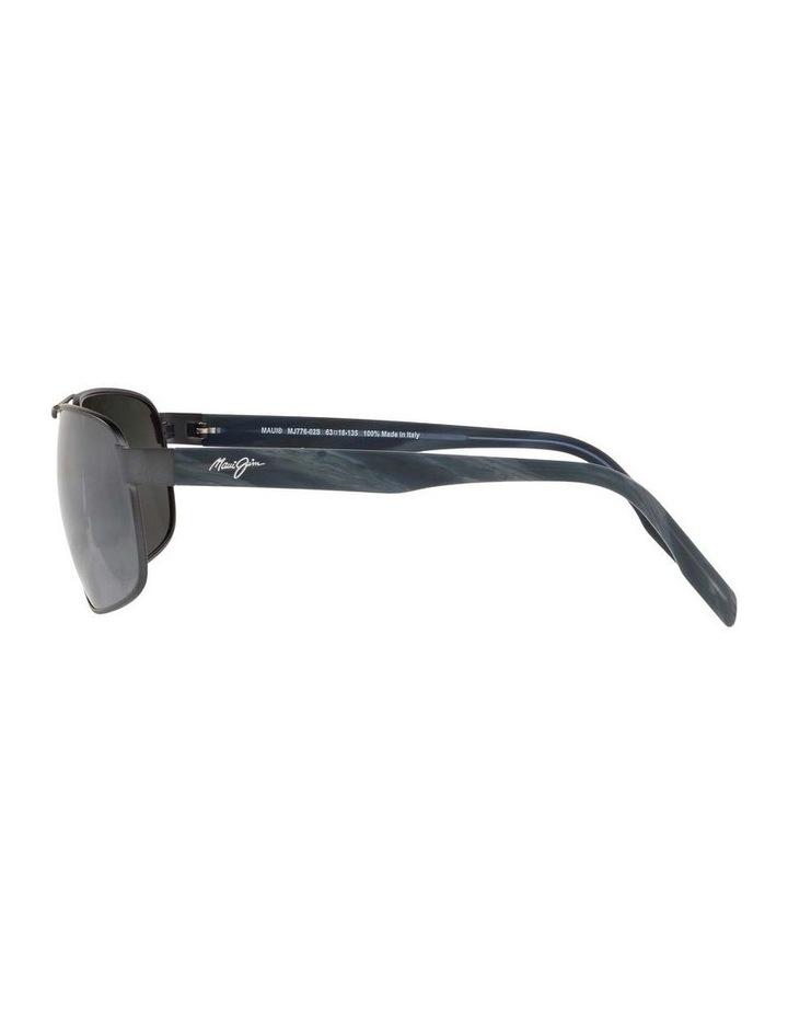 MJ0776 436842 Polarised Sunglasses image 4