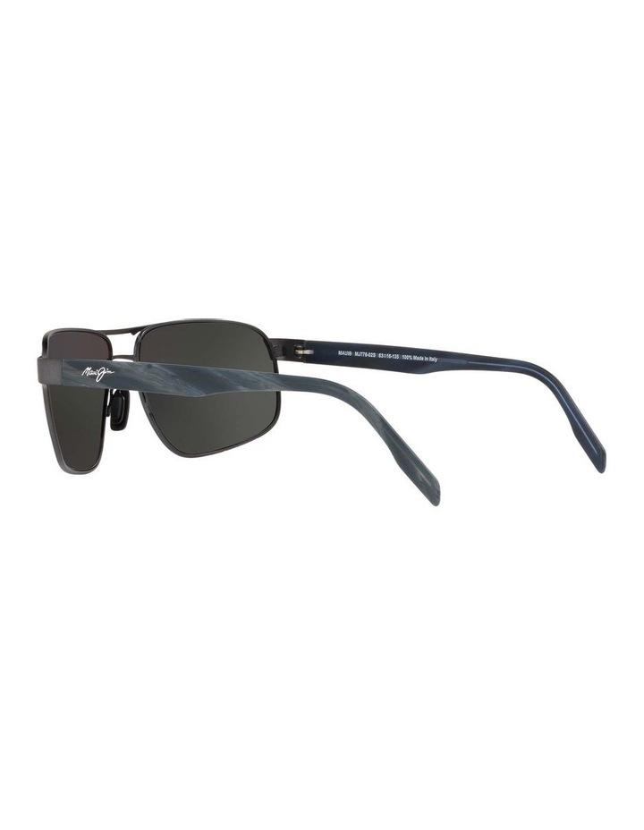MJ0776 436842 Polarised Sunglasses image 5