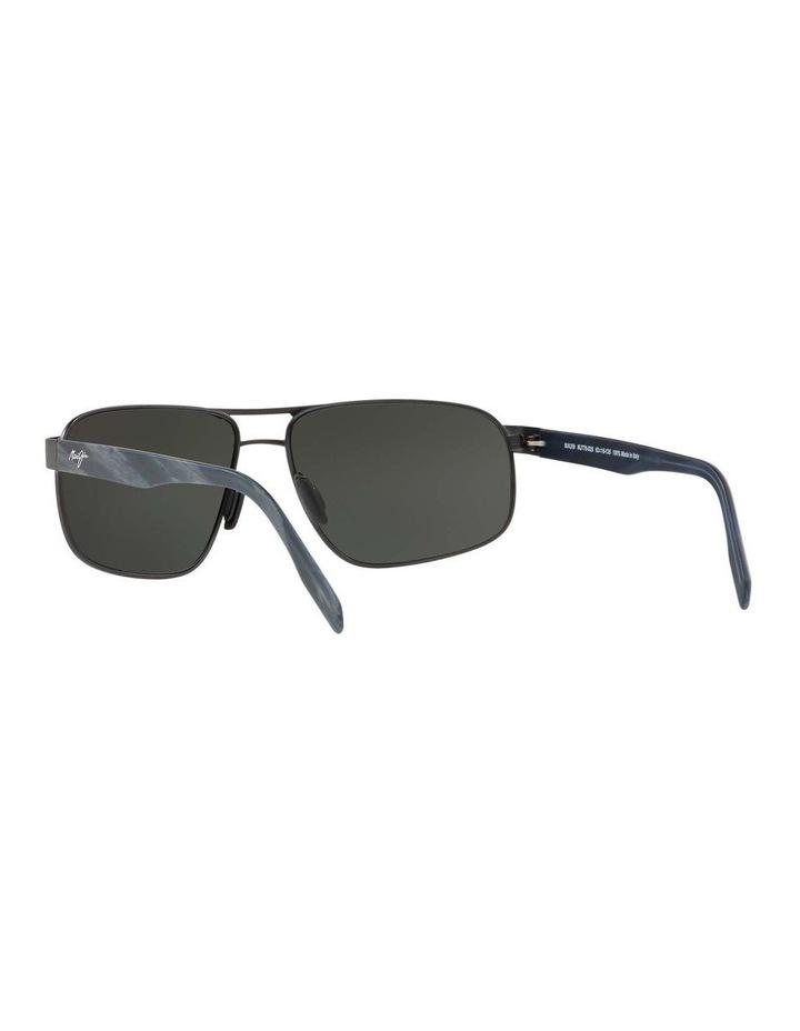 MJ0776 436842 Polarised Sunglasses image 6