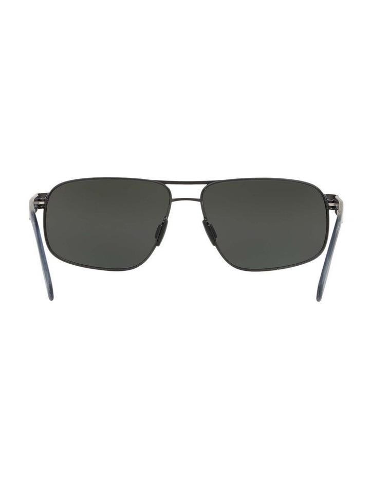MJ0776 436842 Polarised Sunglasses image 7