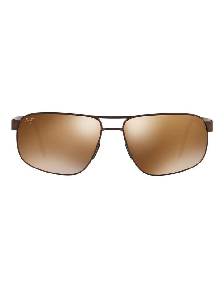 MJ0776 436843 Polarised Sunglasses image 1