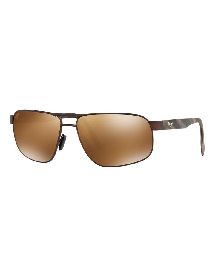 MJ0776 436843 Polarised Sunglasses image 3