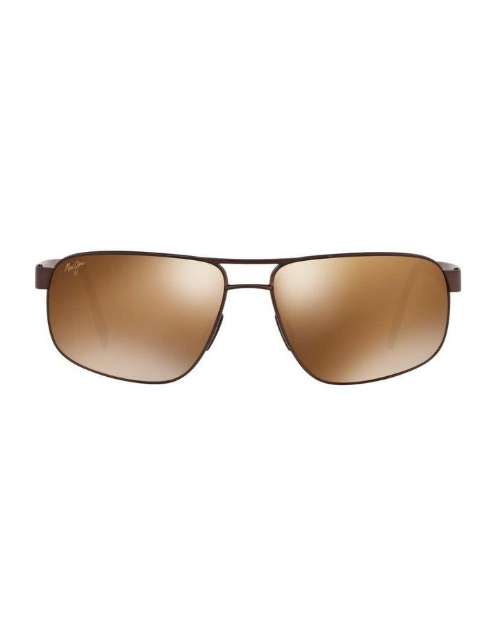 MJ0776 436843 Polarised Sunglasses image 2