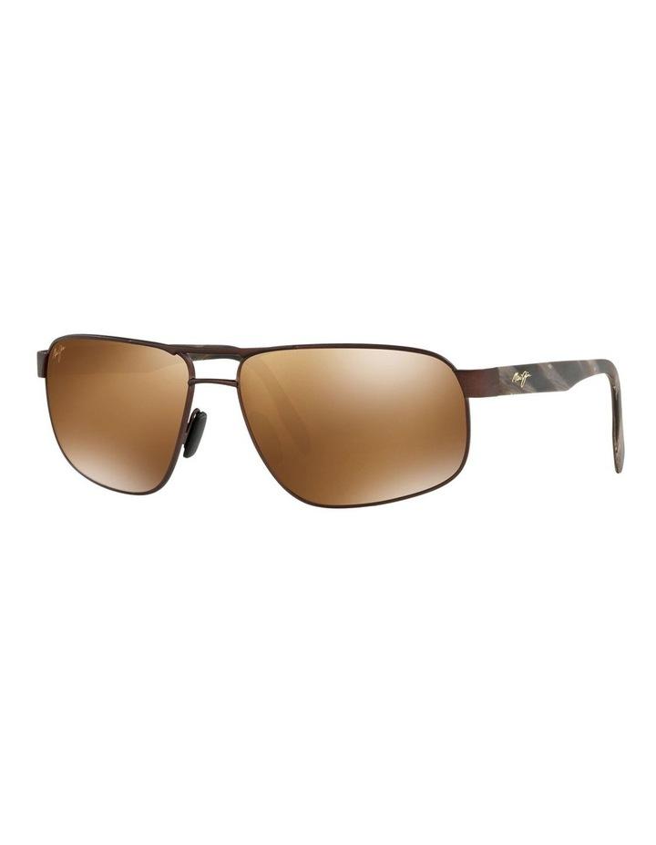 MJ0776 436843 Polarised Sunglasses image 4