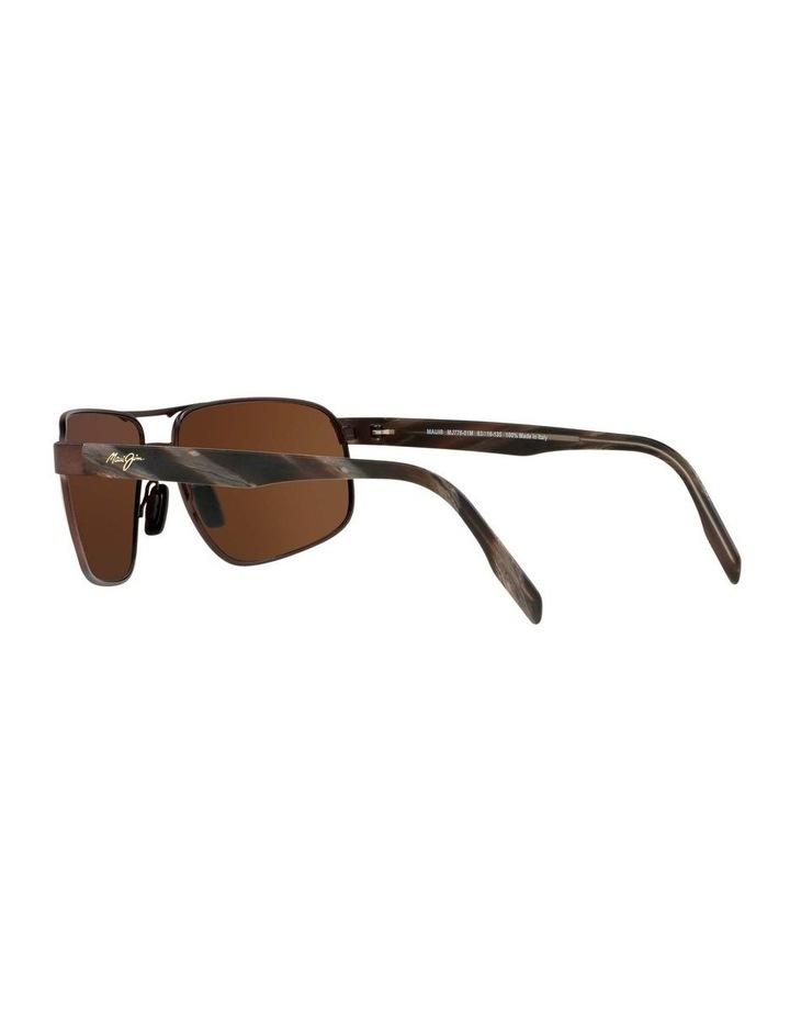 MJ0776 436843 Polarised Sunglasses image 5